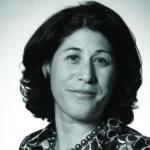 Arielle Bélicha-Hardy