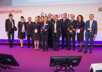 Prix Air France B