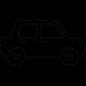 1er prix Automobile