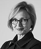 Interview de Carole Peytavin
