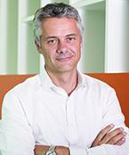 Interview de Frédéric Duval