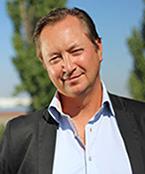 Interview de Jean-Philippe Marazzani