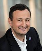 Témoignage de Benoît Grisoni